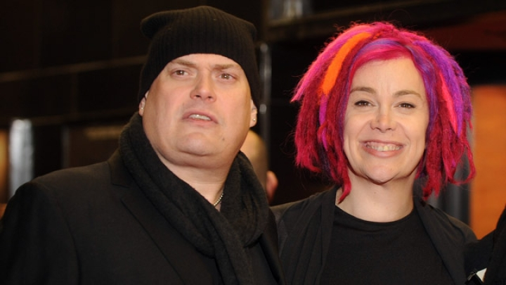 435444-lana-lilly-wachowski-getty