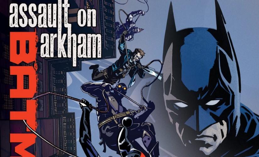 batman-assault-on-arkham-bluray-cover-1105x1400-e1407696474283-824x502