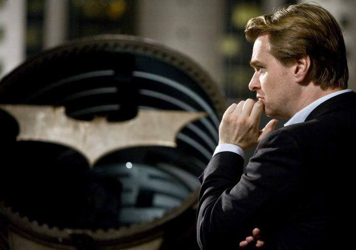 Christopher-Nolan_picture_and_screenshot_in_the_dark_knight_inc