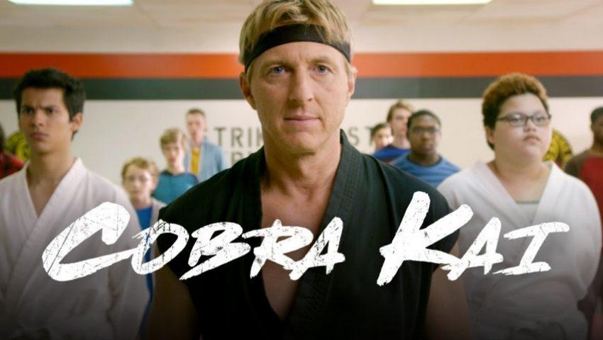 cobra-kai-seira-karate-kid-850x480