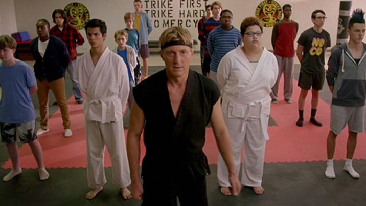 cobra-kai-youtube-red-william-zabka