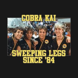 cobrakai_huge