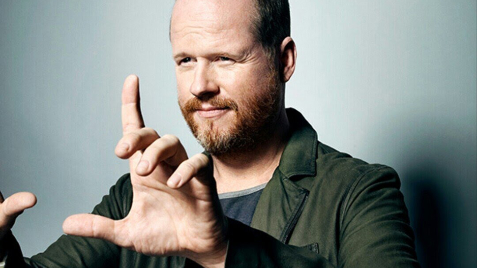 joss-whedon-featured-image