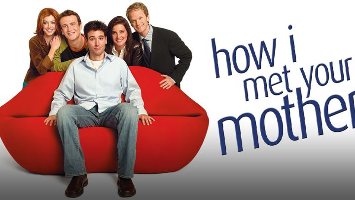noticia-how-i-met-your-mother-spin