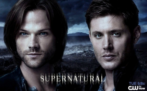 Supernatural_Season_10_Promo_Image_1