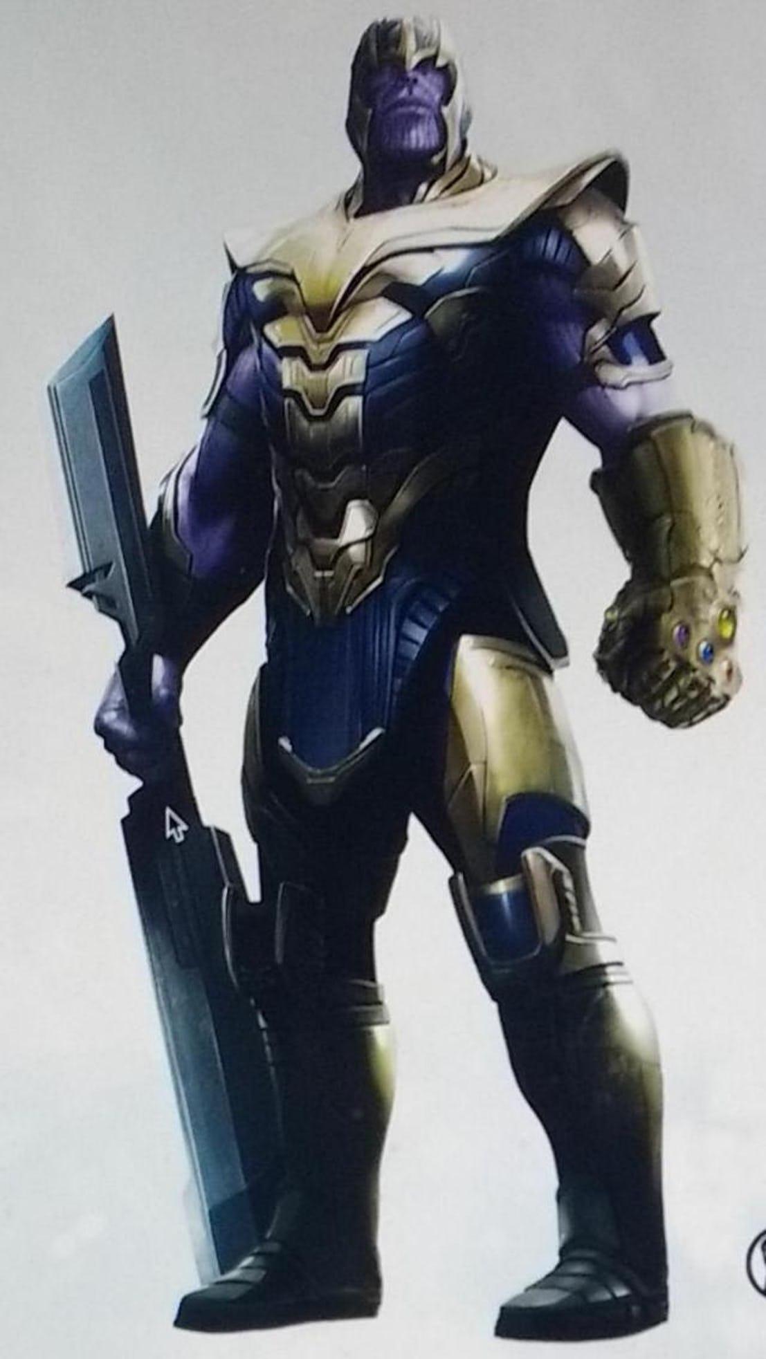 Thanos-Possible-Art
