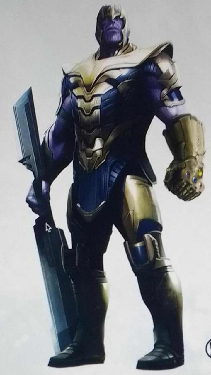 Thanos-Possible-Art