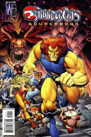 Thundercats_Sourcebook.jpg