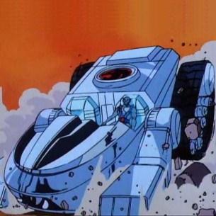 Thundertank_Vehicle