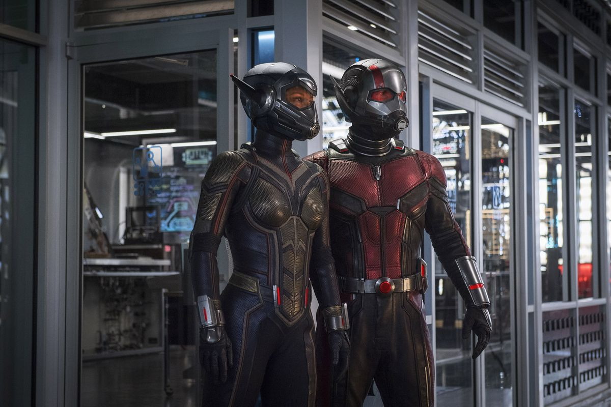 Ant_Man_and_the_Wasp.0