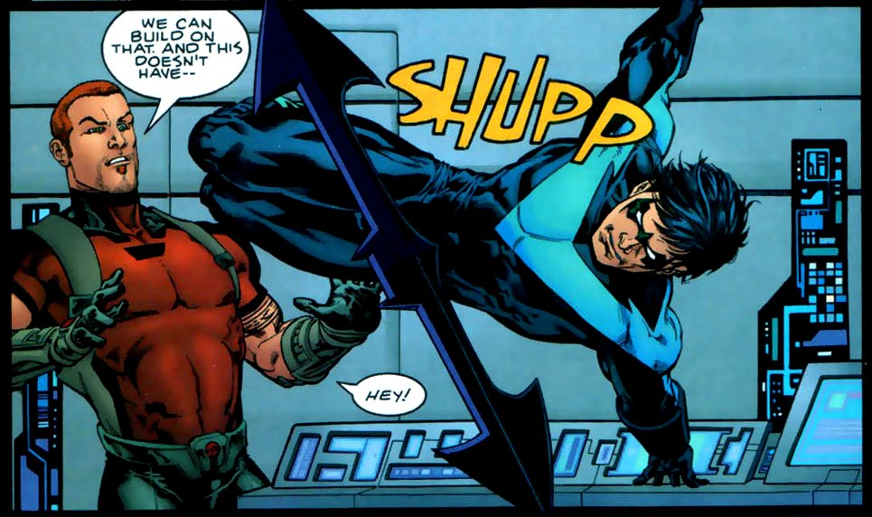 Nightwing_0096