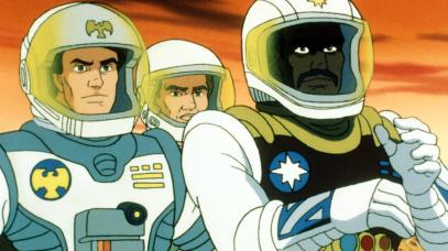 starcom-us-space-force