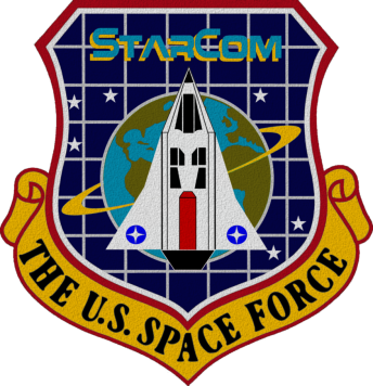 starcom_the_us_space_force_shield_by_viperaviator-d8ot1j6