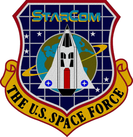 starcom_the_us_space_force_shield_by_viperaviator-d8ot1j6
