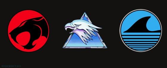 thundercats_silverhawks_tigersharks_gif_by_roysartwork-d794gji-560x229