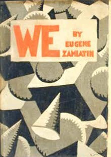 220px-We_first_ed_dust_jacket