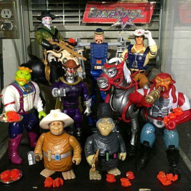 351236470d0c3f33ca47b4c330cfe95d--take-action-vintage-toys
