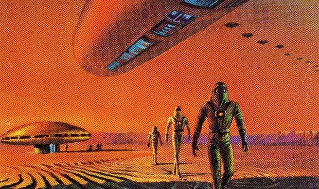 50s_sci-fi_brian_aldiss_equator