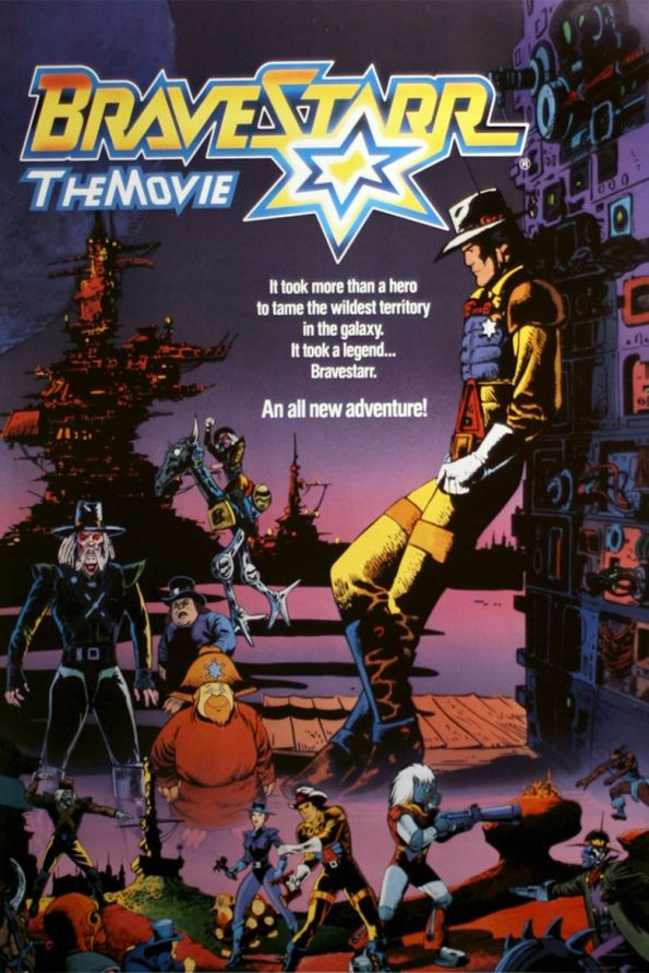 BraveStarr-The-Movie-images-256f355f-4a5b-4620-bd66-648beb94b63
