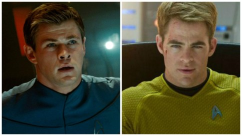 chris-hemsworth-chris-pine-stark-trek-paramount
