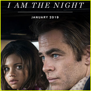 chris-pine-i-am-the-night