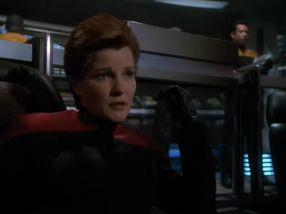 Evil_Janeway_-_Living_Witness