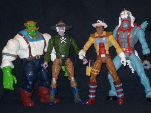 f29c4da7dcdb865347010446ac900c9e--custom-action-figures-figurine