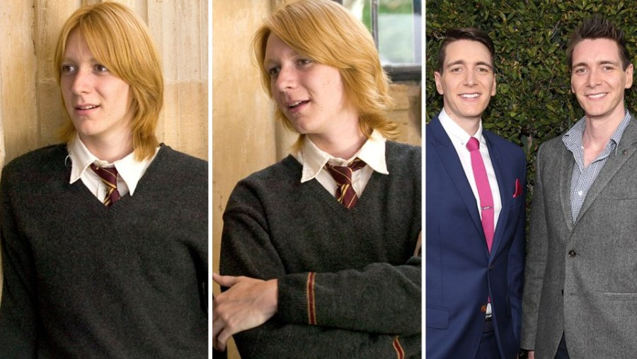 james_and_olive_phelps_fred_and_george_weasley_split
