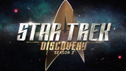 star_trek_discovery_season_2_title_card