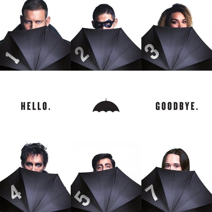 umbrella-academy-teaser-photo.jpg