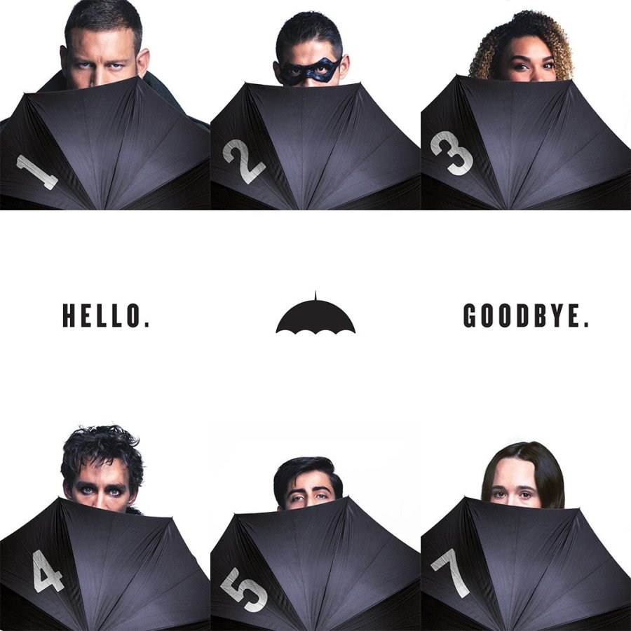 umbrella-academy-teaser-photo.jpg