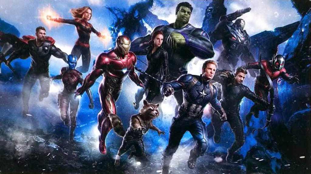 avengers-4-possible-art