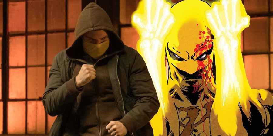Finn-Jones-Iron-Fist-Season-2-Netflix.jpg