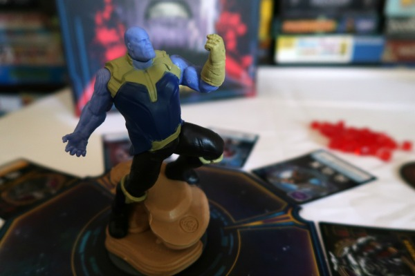 Thanos-figure-in-game