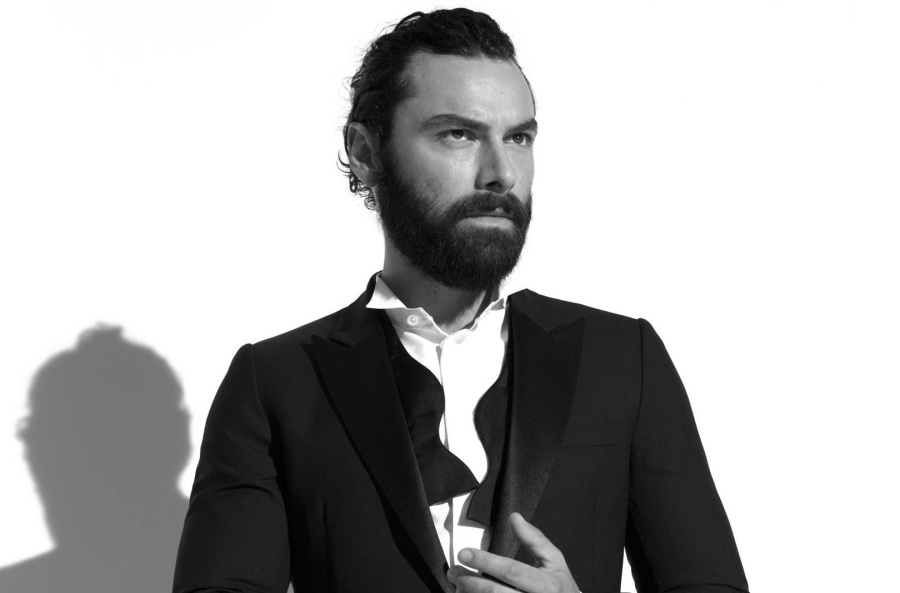 Aidan-Turner-hp-GQ-11Oct16_Greg-Williams_b