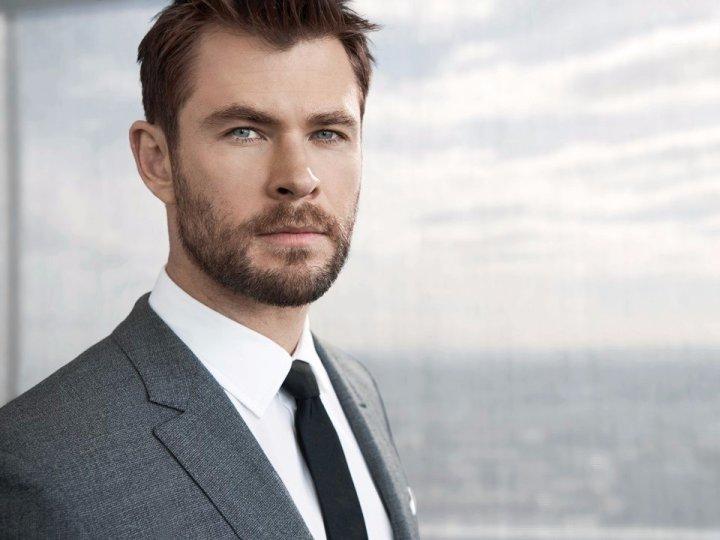 Chris-Hemsworth-Grooming-Interview