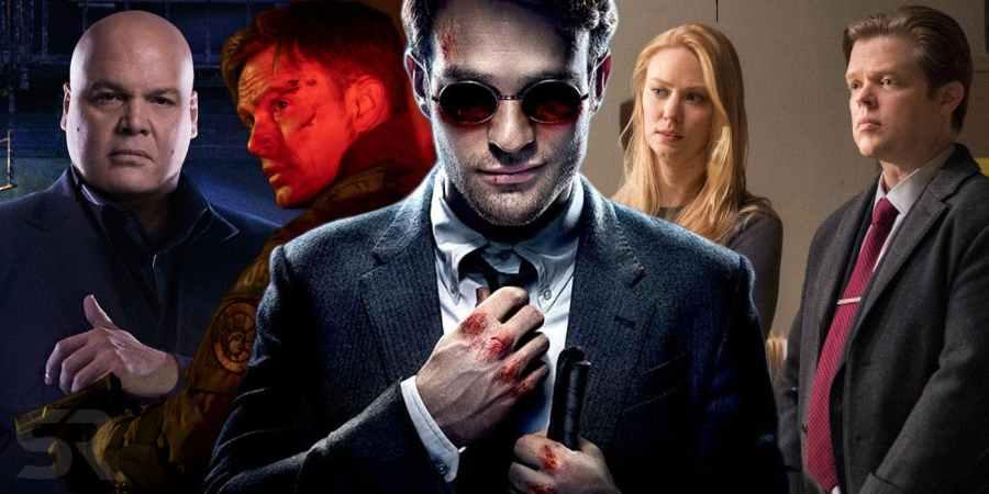 Daredevil-Season-3-Cast
