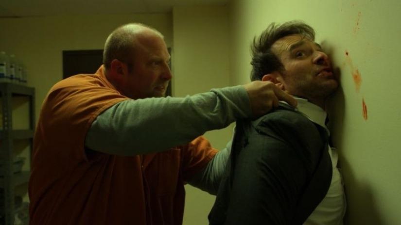 daredevil-season-3-episode-4-prison-fight