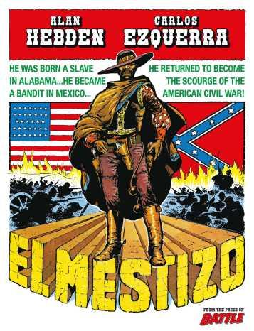 el-mestizo-9781781086575_hr