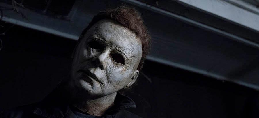 halloween-house-headtilt