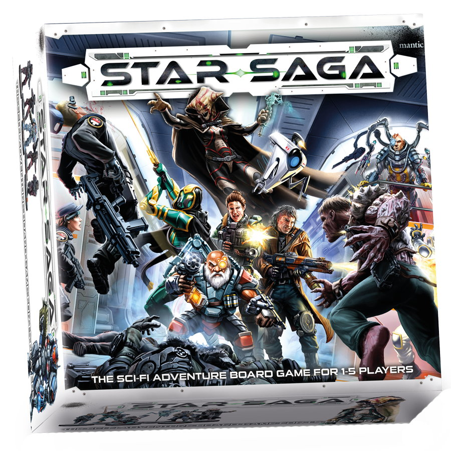 Mantic-Star_Saga-The_Eiras_Contract_Core_Set-pack1-1