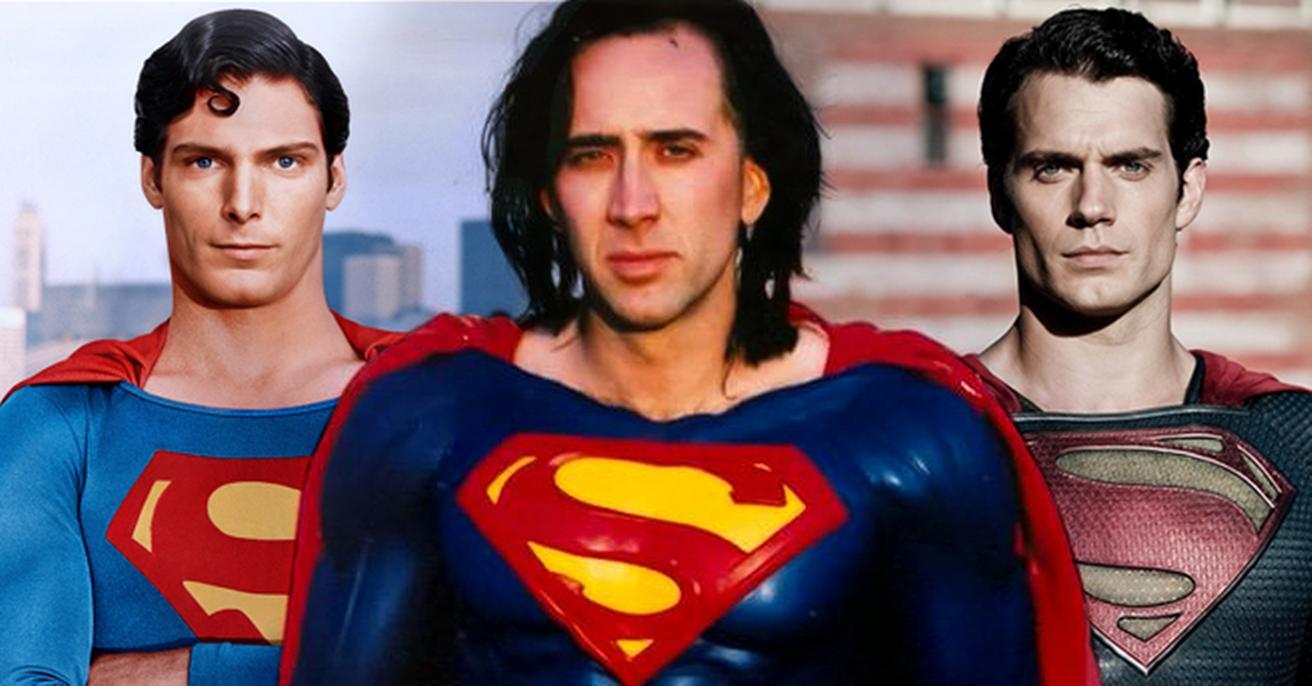 nicolas-superman