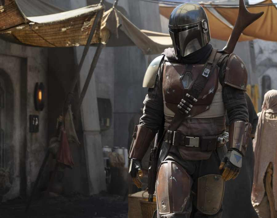 Star-Wars-The-Mandalorian-TV-Show