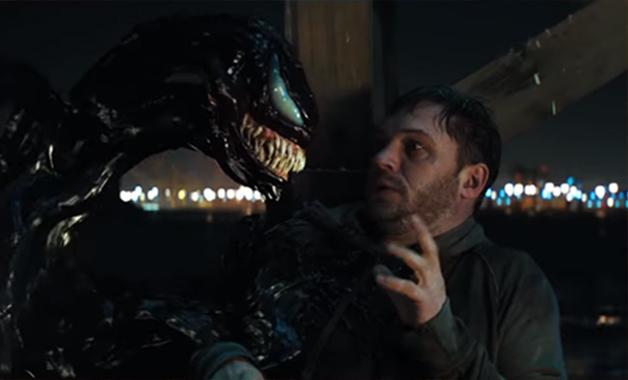 Venom_Tom_Hardy_Eddie_Brock_Marvel_Sony-1