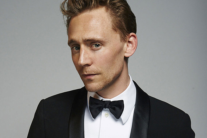 www.cineavatar.itwp-contentuploads201605tom-hiddleston-james-bond-67ffe0b64f4029caabb39dc3772b0a08550e4fd6