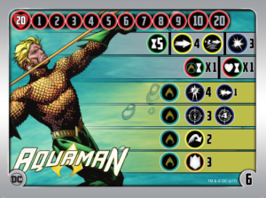 aquaman-player-card