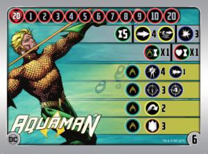 aquaman-player-card