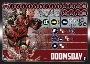 doomsday