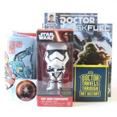 Geek-Fuel-Review-April-2016-4