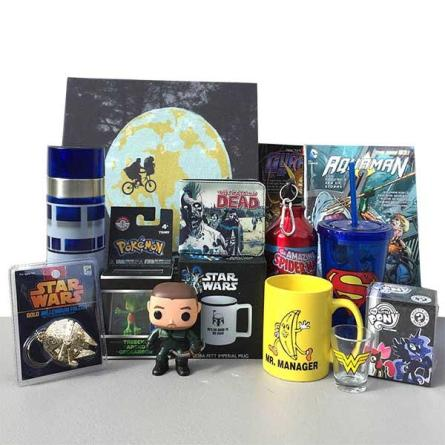 geek-subscription-box_1024x1024